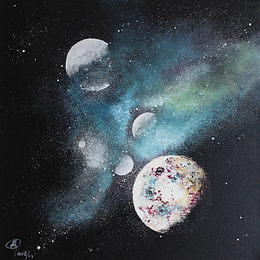 Planetes - les mysteres de l'univers.jpg