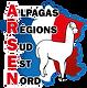 ARSEN logo.png