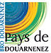 logo-office-tourismeDouarnenez.jpg