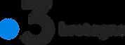 1200px-France_3_Bretagne_-_Logo_2018.svg