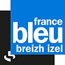 logo_francebleu_breizh-izel.jpg