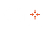 CGO-logo-footer.png