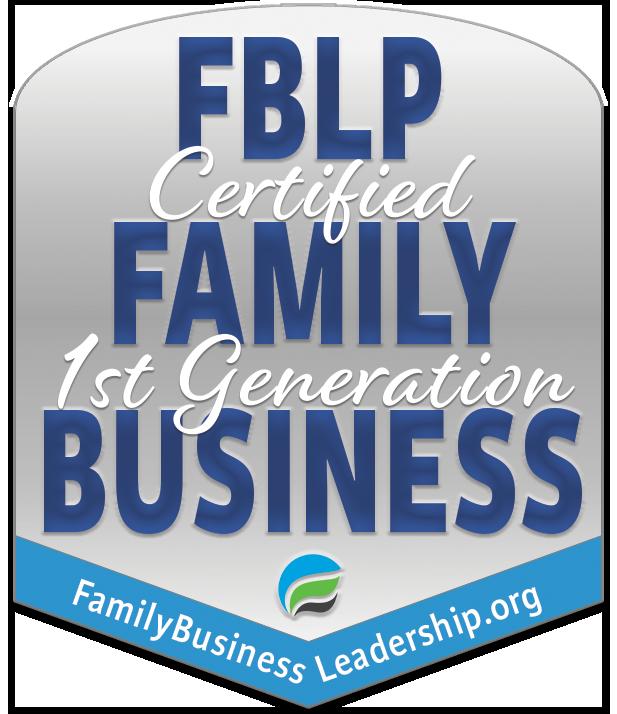 FBLP-Seal-1st.png