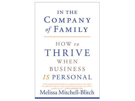 Video replay of discussion with author, Melissa Mitchell-Blitch