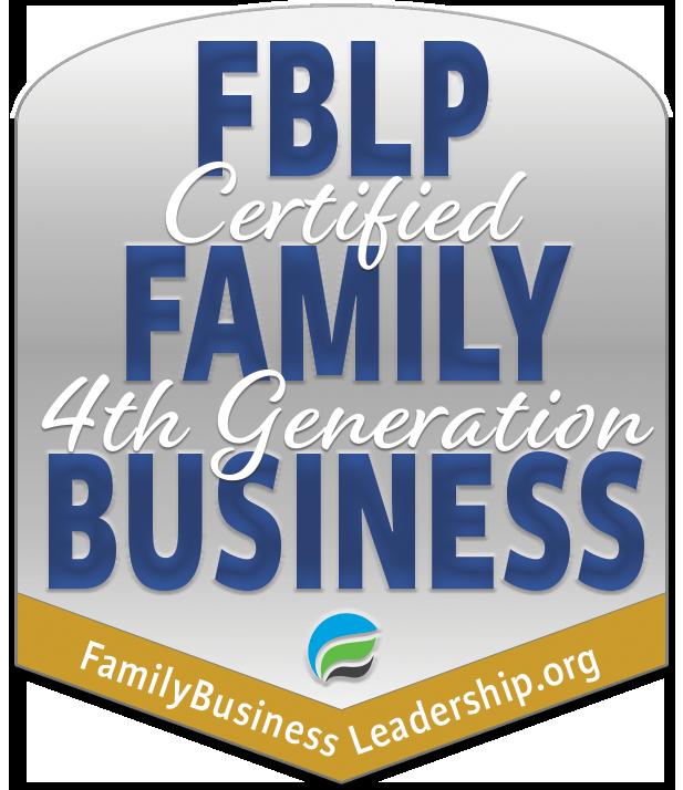 FBLP-Seal-4th.png