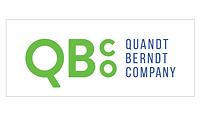 Quandt-Berndt.png