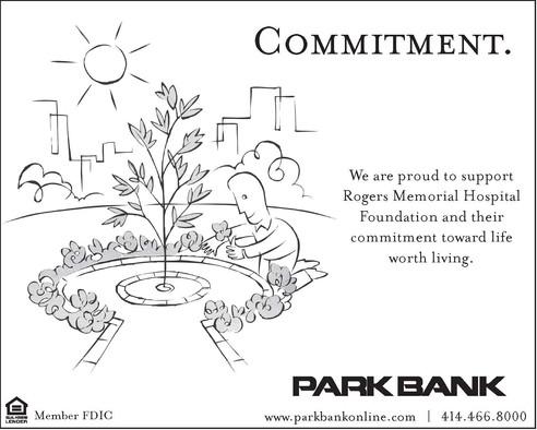 2011 Community Ad Sample