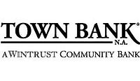 townbank-temp.jpg