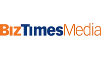 BizTimesMedia.png