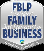 FBLP-Seal-3rd.png
