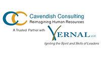cc-vernal-logo.jpg