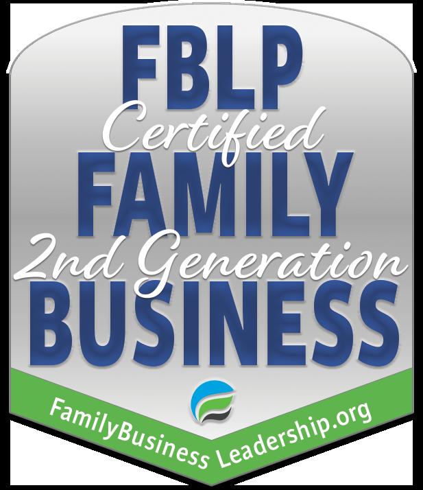 FBLP-Seal-2nd.png