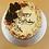 Thumbnail: Celebration Cake - Vanilla & Berries