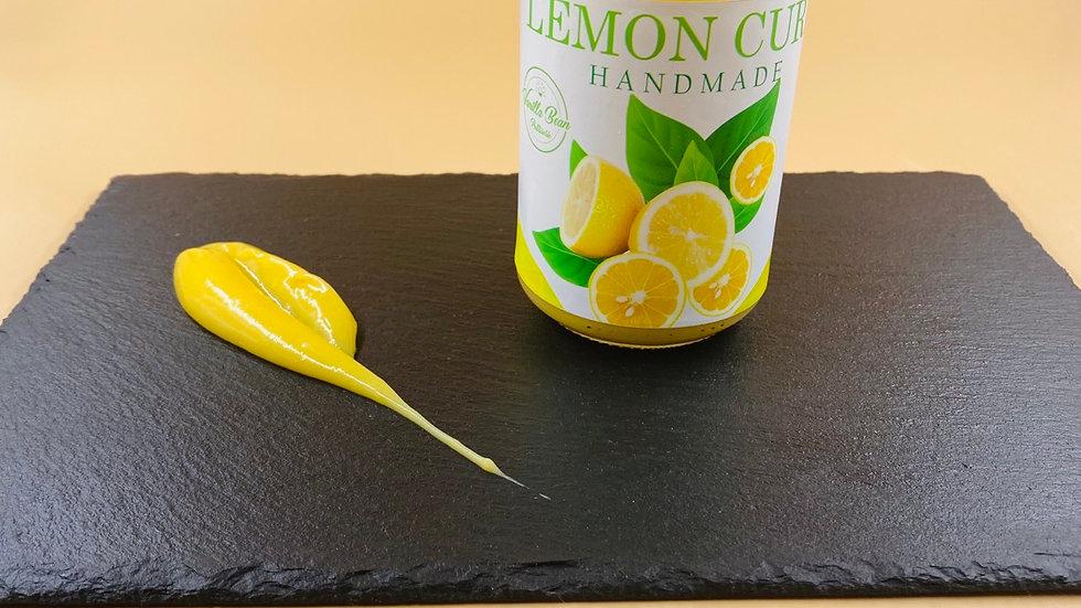 Lemon Curd - 2 Pack