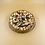 Thumbnail: Banoffee pie - 23 cm