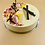 Thumbnail: Lemon Cheesecake - Family Size