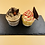Thumbnail: Gourmet Cupcakes - 4 pack