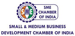 SME Chamber of India,Mumbai