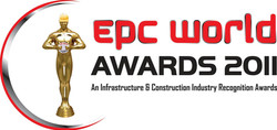 EPC World Awards,India
