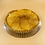 Thumbnail: Pear & Custard Tart