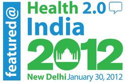 Health 2 con,India