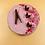 Thumbnail: Blueberry Cheesecake - Family Size