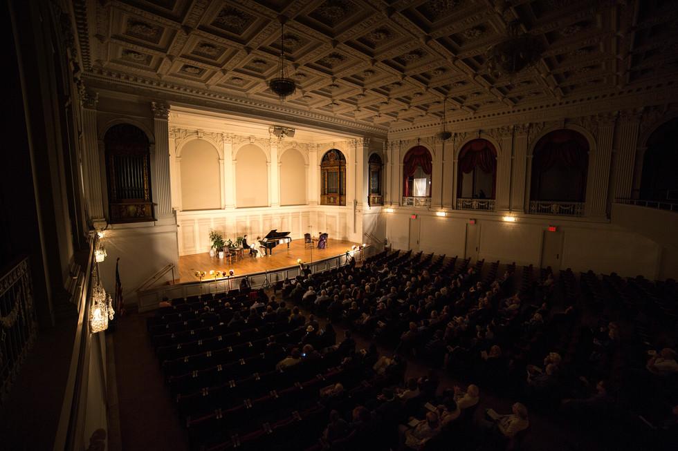 Ópera Concert