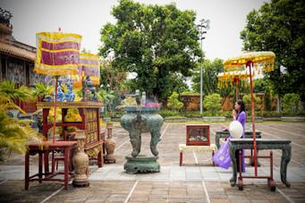 Thuận Hoà