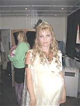 Gravid kejserinde.jpg