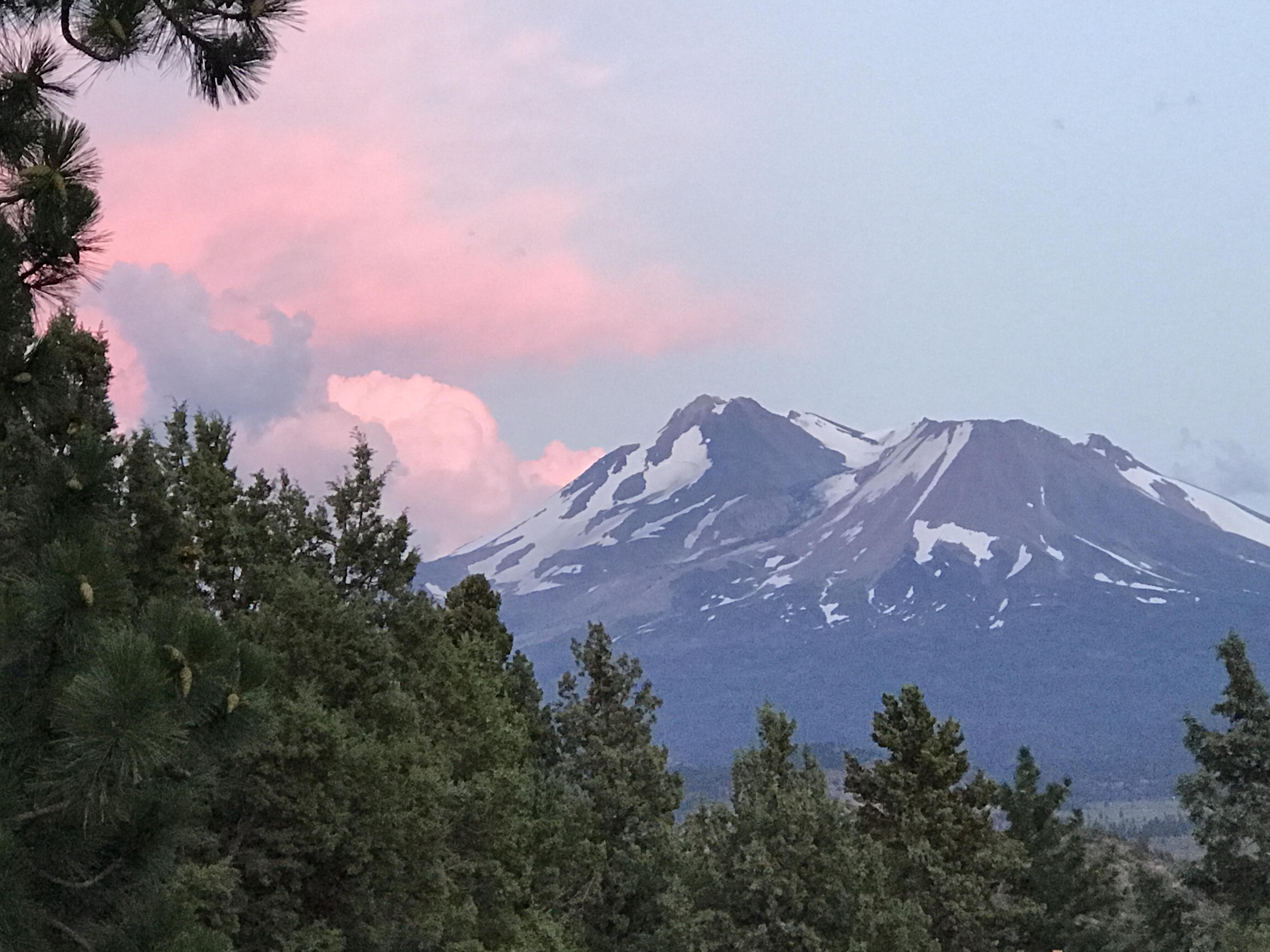 pink clouds mtn.JPG