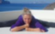 mette_yoga.png
