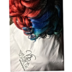 colors curls.JPG