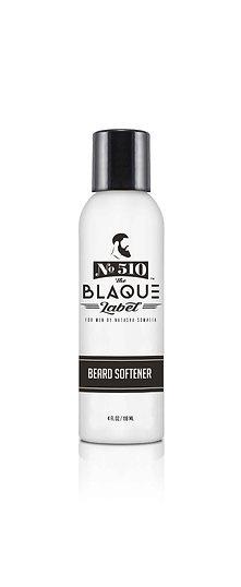 The Blaque Label Beard Softener