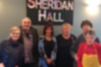 SheridanHallBlog Post.png
