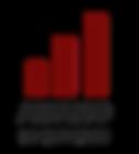 avano Logo_colour.png