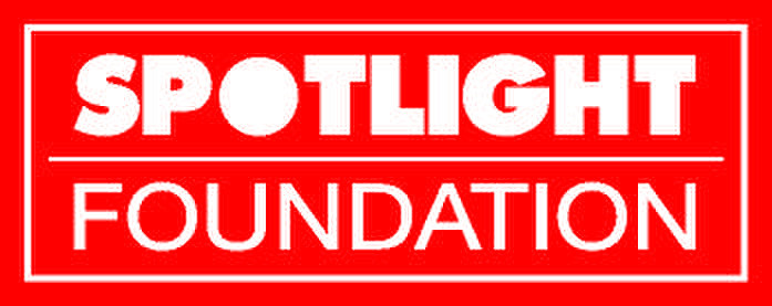 Spotlight_Foundation_Logo.jpg