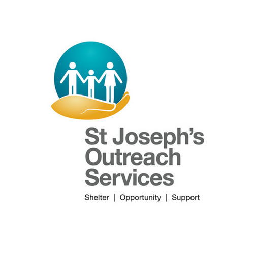 St Joseph's Outreach Services