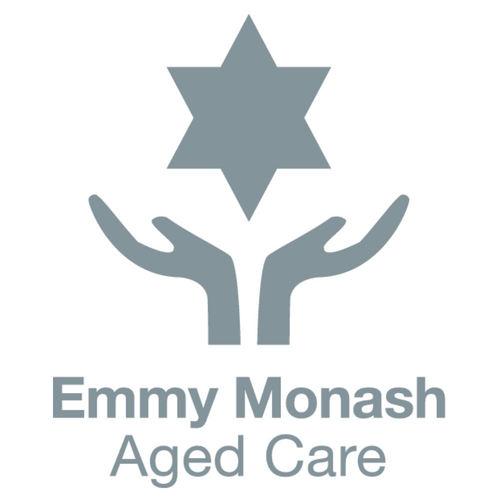 Emmy Monash