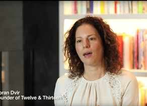 Watch our NEW Twelve Batmi and Thirteen Batmi launch video!