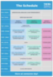 The Big Sing Schedule.jpg