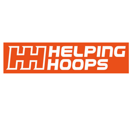 Helping Hoops