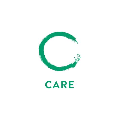 C Care