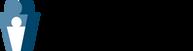 Besen Logo_H.png