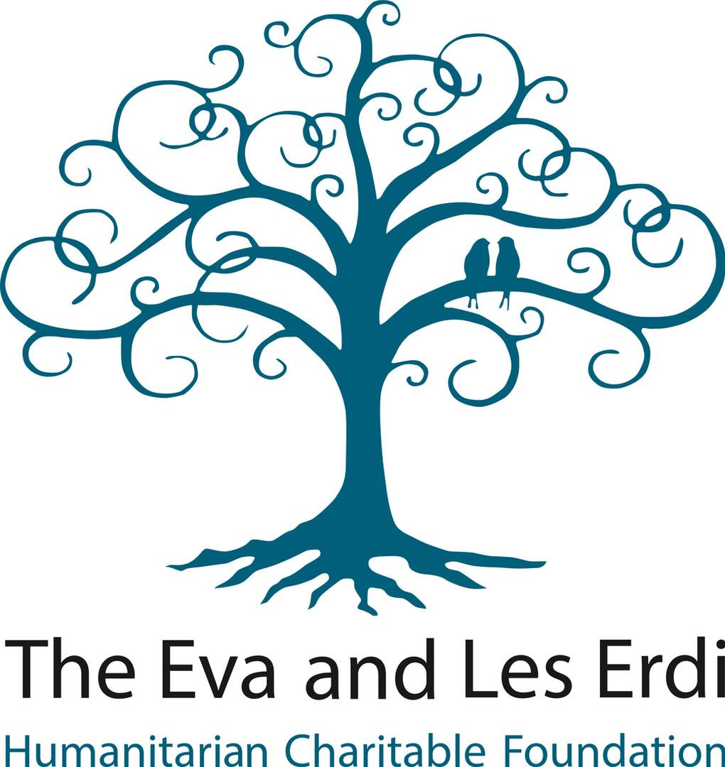 Erdi foundation logo.jpg