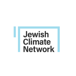 JCN Logo
