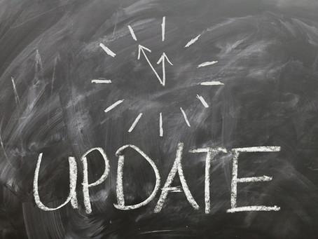 LehrerOffice: Update für LP21-Anpassungen
