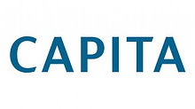 capita_logo_mit_schutzraum.jpg