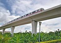 High-Speed Rail Viaduct .jpg