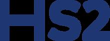 HS2_Logo_Blue_RGB-840x313.png