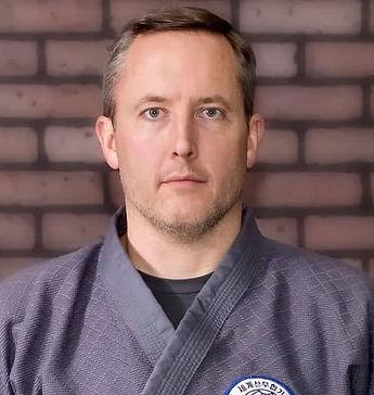 instructor_scott_yates.jpg